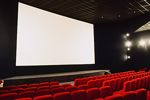 Cinema_5_s