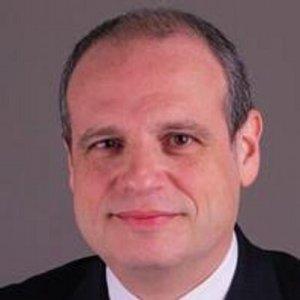 Jean-Yves Mirski, le nouveau délégué général de la FICAM