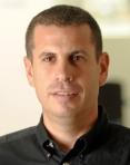 Samuel-Wasserman-CEO-LiveU-300dpi