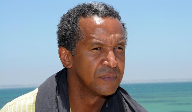 Abderrahmane Sissako, président de la 2'ème édition des Rencontres cinématographiques de l'ARP (c) DR