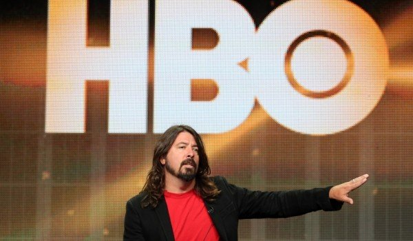 HBO foo-fighters-at-hbo-600x350.jpg.pagespeed.ic.7xVYasI3aT