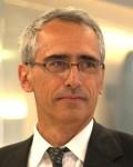 Jean Mizrahi Ymagis
