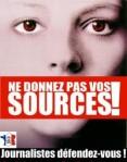 protection-des-sources1