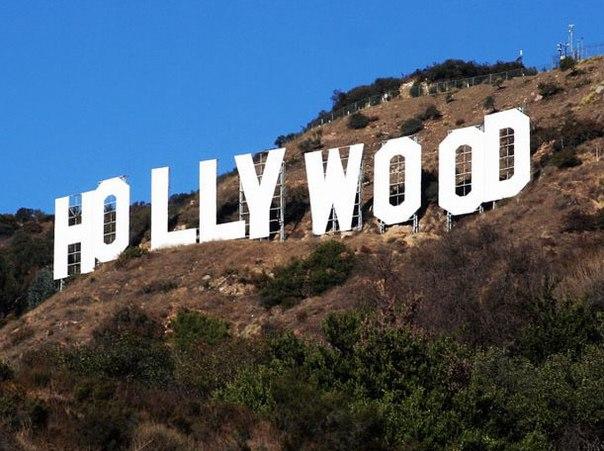Tom Nunan Hollywood