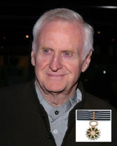 John-Boorman Commandeur