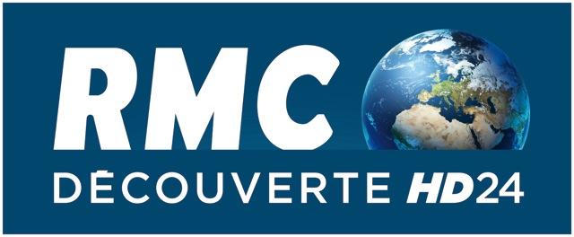 RMC_Découverte_2012