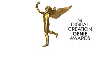Genie_Awards