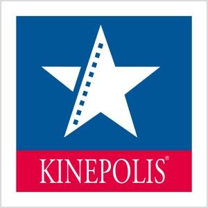 Kinepolis_logo