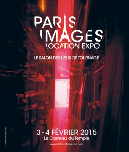 Paris_location expo_2015_250x340_V1(2)