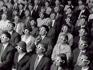 People-watching-3d-movie-old-picture-download-free-wallpaper