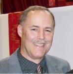 Matthew Clayton Orad