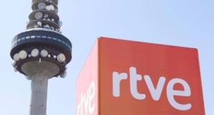 Avid RTVE espagne
