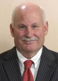 Tim Thorsteinson, le nouveau Pdg de Quantel & Snell