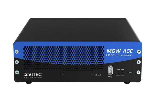 VITEC_MGW_ACE_FRONT