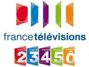 FTV logo
