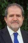 RTVE Pere Vila