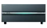 Sony PWS-4400