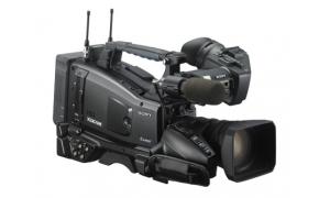 Sony PXW-X3200