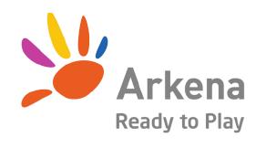 arkena-107041