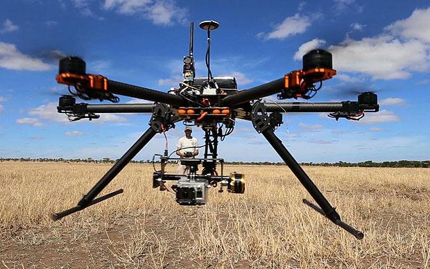 BurrardLucas_Drone_2783693a