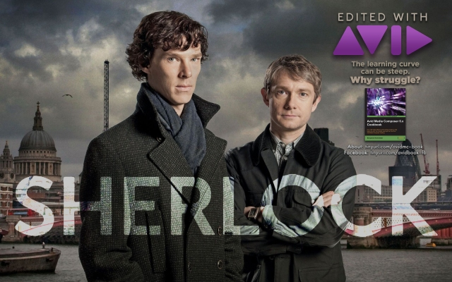 sherlock-on-avid-lrg