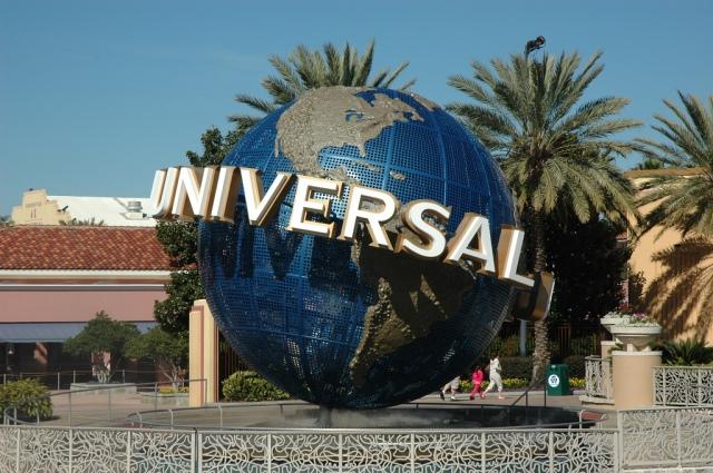 universal-studios-orlando