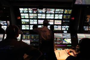 AMP Visual TV 24 heures Mans2