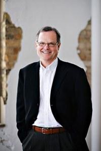brian-cram CEO Dejero