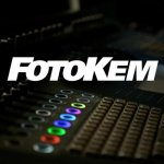 FotoKem1