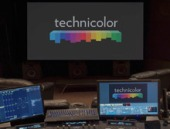 Technicolor Quebec color-correction