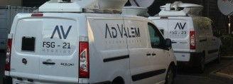 AD Valem Tech