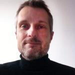 AMP Francois Valadoux