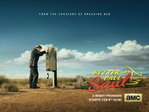 Avid better-call-saul-key-art-1280x965
