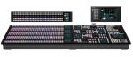 Mélangeur Sony XVS-8000.