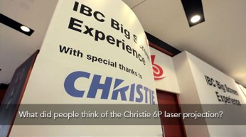 Christie ibc-big-screen-experience-event2