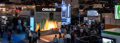 Christie InfoComm2015-masthead-3