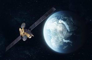 Eutelsat Canal+OverS Africa