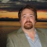 Grass Valley Steve Stubelt