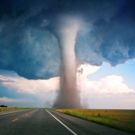 Marquise Tornado_WilloughbyOwen