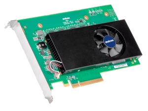 Matrox_M264_multi-channel_encoder_card_1500pix