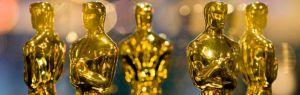 Oscar-banner_statuette