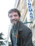 Ymagis Christophe Lacroix