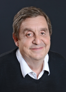 Ymagis Olivier Chiavassa