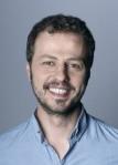 Baudelet, Chargé de clientèle sur le secteur spectacle vivant d'Euromedia