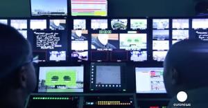 Capture d'écran 2015-12-18 à 16.04.52
