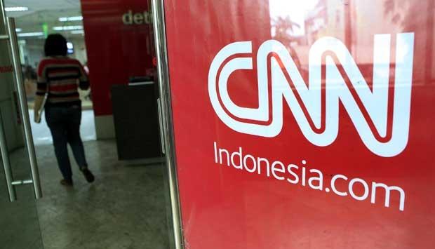 CNN Indonésie
