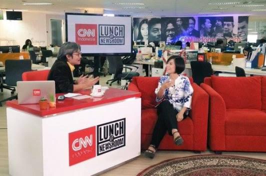CNN Indonésie2
