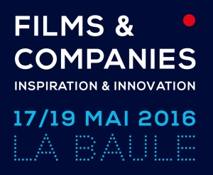 Films&Companies