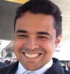 Globo Marcelo Souza