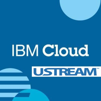 IBM Cloud copie